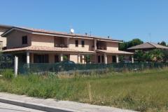costruzione-nuova-casa-civitanova-marche-anno-2010