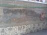 ripristino-cornicioni-e-risanamento-facciate-civitanova-marche-11