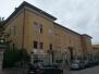 Ripristino cornicioni e risanamento facciate Civitanova Marche 2013