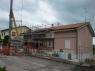 ristrutturazione-e-sopraelevazione-civitanova-marche-2014-1
