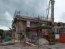 ristrutturazione-e-sopraelevazione-civitanova-marche-2014-2