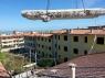 ristrutturazione-e-sopraelevazione-civitanova-marche-2014-4