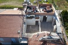ristrutturazione-e-sopraelevazione-civitanova-marche-2014-11