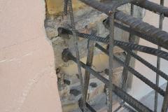 ristrutturazione-e-sopraelevazione-civitanova-marche-2014-17