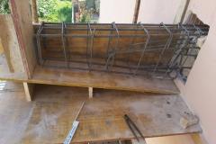 ristrutturazione-e-sopraelevazione-civitanova-marche-2014-19