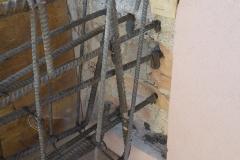 ristrutturazione-e-sopraelevazione-civitanova-marche-2014-20