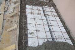 ristrutturazione-e-sopraelevazione-civitanova-marche-2014-21