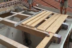 ristrutturazione-e-sopraelevazione-civitanova-marche-2014-23