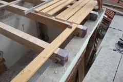 ristrutturazione-e-sopraelevazione-civitanova-marche-2014-24
