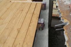 ristrutturazione-e-sopraelevazione-civitanova-marche-2014-26