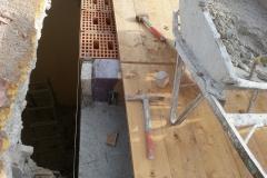 ristrutturazione-e-sopraelevazione-civitanova-marche-2014-28