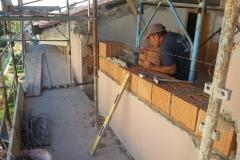 ristrutturazione-e-sopraelevazione-civitanova-marche-2014-30