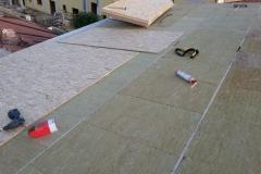 ristrutturazione-e-sopraelevazione-civitanova-marche-2014-38