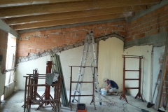 ristrutturazione-e-sopraelevazione-civitanova-marche-2014-39