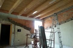ristrutturazione-e-sopraelevazione-civitanova-marche-2014-40