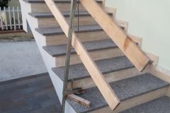ristrutturazione-e-sopraelevazione-civitanova-marche-2014-46
