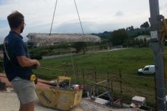 ristrutturazione-e-sopraelevazione-civitanova-marche-2014-5