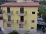 Ristrutturazione e sopraelevazione Porto San Giorgio 2015