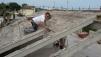 ristrutturazione-e-sopraelevazione-porto-san-giorgio-2015-6