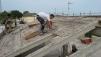 ristrutturazione-e-sopraelevazione-porto-san-giorgio-2015-7