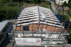 ristrutturazione-e-sopraelevazione-porto-san-giorgio-2015-13