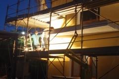 ristrutturazione-e-sopraelevazione-porto-san-giorgio-2015-20150728_051321