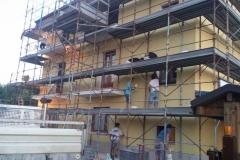 ristrutturazione-e-sopraelevazione-porto-san-giorgio-2015-20150728_054625