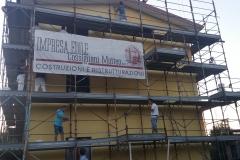 ristrutturazione-e-sopraelevazione-porto-san-giorgio-2015-20150728_060024