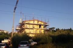 ristrutturazione-e-sopraelevazione-porto-san-giorgio-2015-20150728_064657