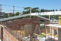 ristrutturazione-e-sopraelevazione-porto-san-giorgio-2015-8