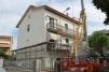 ristrutturazione-sopraelevazione-e-cappotto-termico-civitanova-marche-2013-2