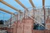 ristrutturazione-sopraelevazione-e-cappotto-termico-civitanova-marche-2013-5