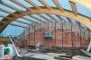 ristrutturazione-sopraelevazione-e-cappotto-termico-civitanova-marche-2013-6