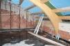 ristrutturazione-sopraelevazione-e-cappotto-termico-civitanova-marche-2013-7