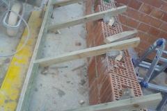 ristrutturazione-sopraelevazione-e-cappotto-termico-civitanova-marche-2013