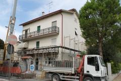 ristrutturazione-sopraelevazione-e-cappotto-termico-civitanova-marche-2013-1