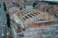 ristrutturazione-sopraelevazione-e-cappotto-termico-civitanova-marche-2013-10