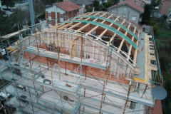 ristrutturazione-sopraelevazione-e-cappotto-termico-civitanova-marche-2013-11