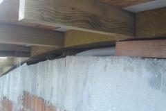 ristrutturazione-sopraelevazione-e-cappotto-termico-civitanova-marche-2013-12