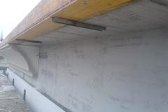 ristrutturazione-sopraelevazione-e-cappotto-termico-civitanova-marche-2013-13