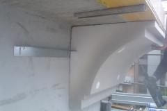 ristrutturazione-sopraelevazione-e-cappotto-termico-civitanova-marche-2013-14