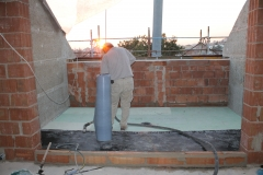 ristrutturazione-sopraelevazione-e-cappotto-termico-civitanova-marche-2013-15