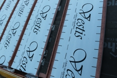 ristrutturazione-sopraelevazione-e-cappotto-termico-civitanova-marche-2013-19