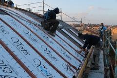 ristrutturazione-sopraelevazione-e-cappotto-termico-civitanova-marche-2013-23