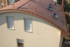 ristrutturazione-sopraelevazione-e-cappotto-termico-civitanova-marche-2013-28