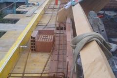 ristrutturazione-sopraelevazione-e-cappotto-termico-civitanova-marche-2013-3
