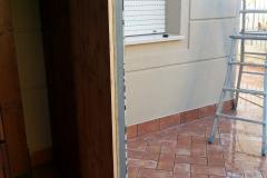 ristrutturazione-sopraelevazione-e-cappotto-termico-civitanova-marche-2013-44