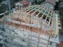 Solai e tetti