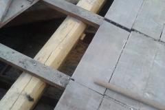 sostituzione-travi-marce-su-vecchio-tetto-in-legno-img_20130327_165732