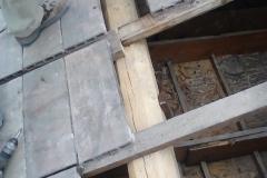 sostituzione-travi-marce-su-vecchio-tetto-in-legno-img_20130327_165738